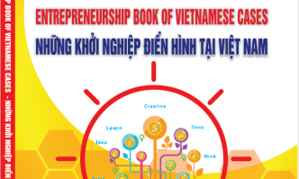 Book of Entrepreneurship Cases